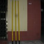 Sào Cách Điện 110KV Vicadi