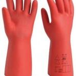 Găng tay cách điện cao áp CPS002