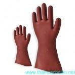 Găng tay cách điện cao áp CPS009