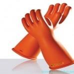 Găng tay cách điện hạ áp CPS 006