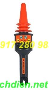 Bút thử điện 278-HP